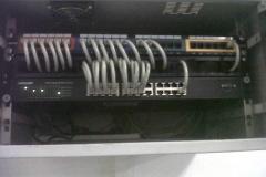 IMG00200-20120425-1721