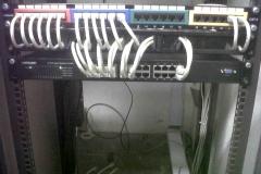 IMG00204-20120425-1724
