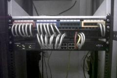IMG00242-20120503-0938